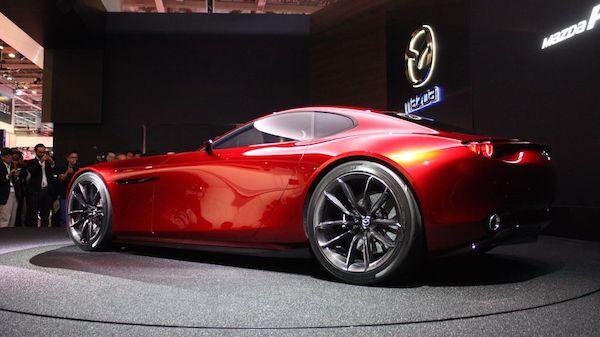 images:Mazda