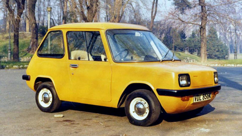 enfield800