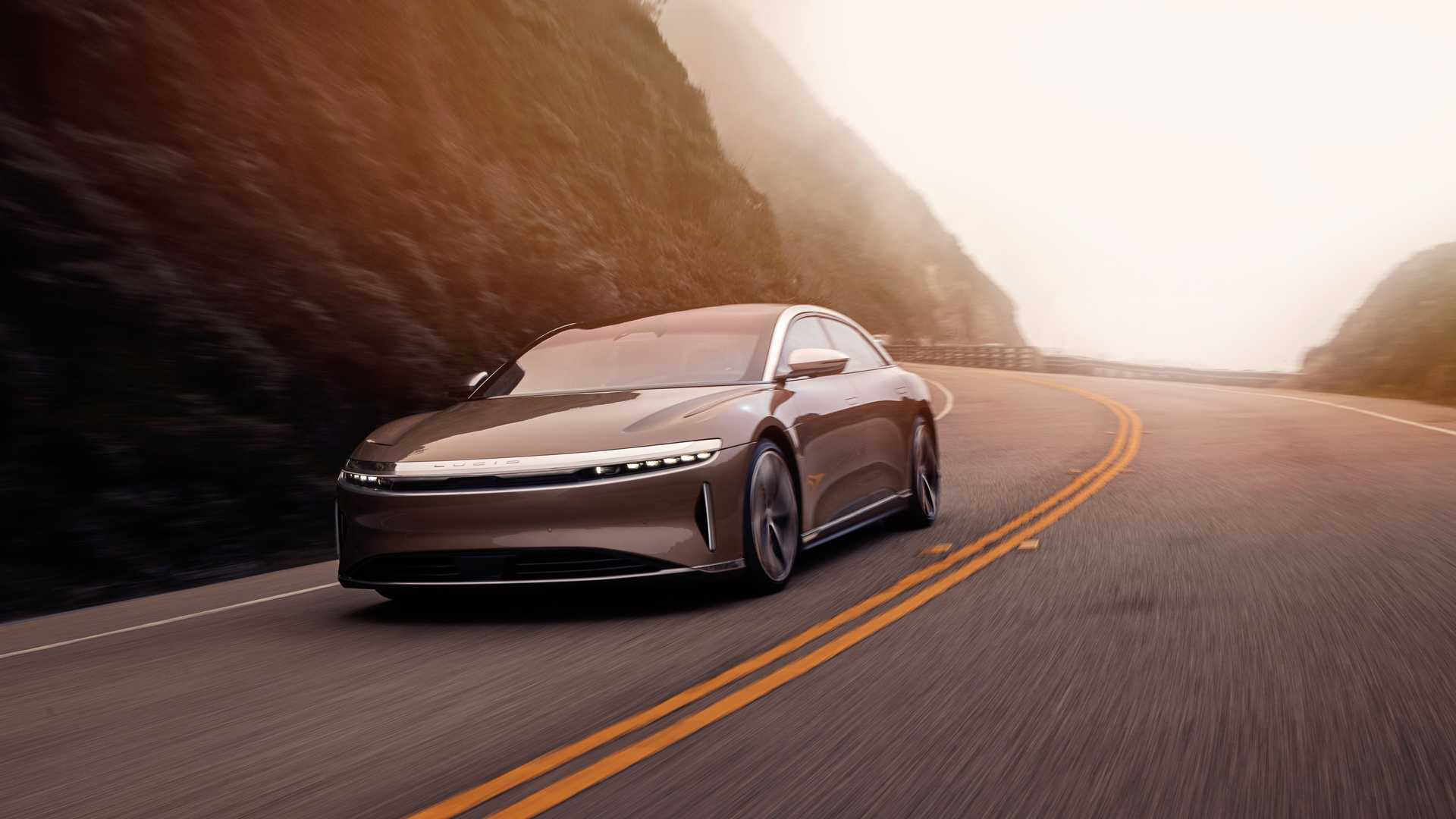 3 Stocks for an Electric Vehicle Future Not Named Tesla or ...