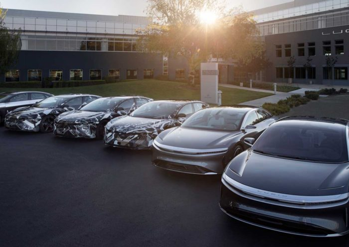 The Answer to the Electric-Car Conundrum Isn't Elon Musk ...
