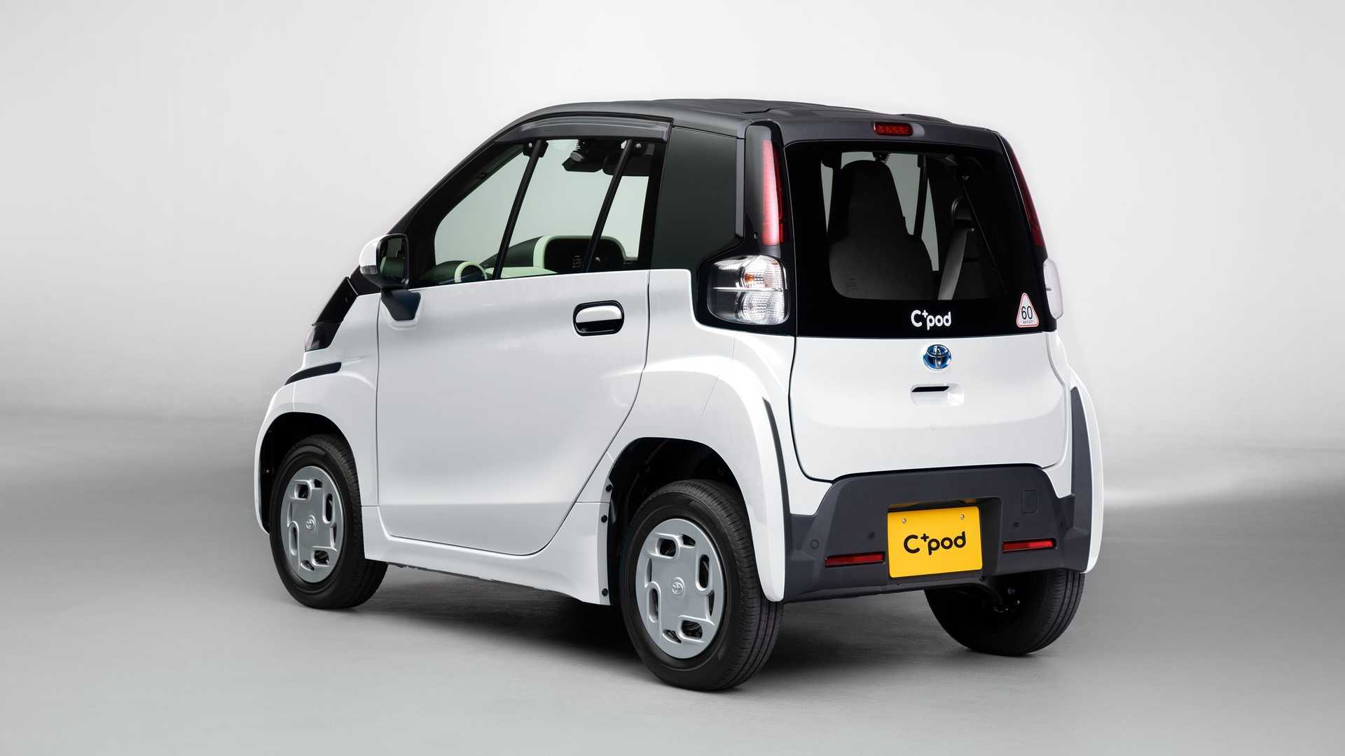 It S Time To Rethink The Tax Credit On Electric Vehicles The Next Avenue